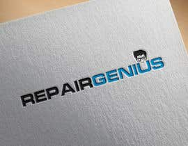neshadn tarafından I need a logo for my company için no 35