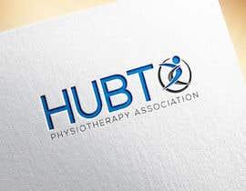 Nro 210 kilpailuun We need a Logo for our physiotherapy association  - 16/09/2021 14:48 EDT käyttäjältä jesmin579559