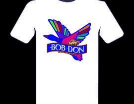 kuyousuf tarafından Feel Alright T-Shirt Design için no 64