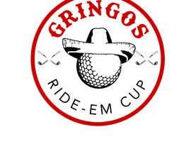 #5 for Logo for golf team by samsudinusam5
