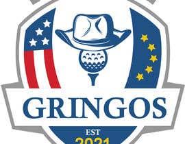 #64 for Logo for golf team by Kasperbuddy