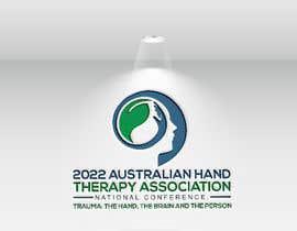 Halima9131 tarafından Conference Logo için no 156