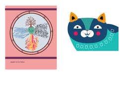 mozammelhoque141 tarafından make the two files into illustration on Adobe illustrator için no 6