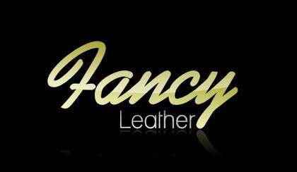 brunusmfm tarafından Design a Logo for Leather fashion company için no 1