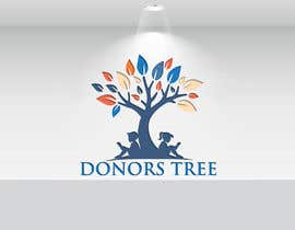 #370 for Donors Tree - 16/09/2021 22:22 EDT by SHOJIB3868