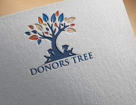 #371 for Donors Tree - 16/09/2021 22:22 EDT by SHOJIB3868