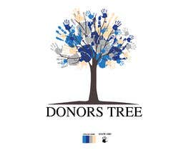 #188 for Donors Tree - 16/09/2021 22:22 EDT by Sourav9192