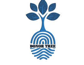 #171 for Donors Tree - 16/09/2021 22:22 EDT by msreii