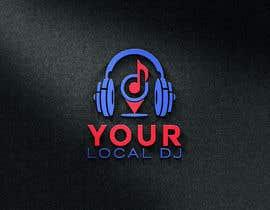 saadbdh2006 tarafından Quick DJ Business Logo için no 485