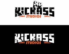 navidzaman001 tarafından Design my Company Logo için no 205