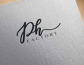 #461 untuk Full branding design (Photography Studio) oleh AbodySamy