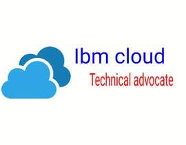 #38 untuk Infographic highlighting the target persona and value proposition of IBM Cloud Technical Advocate oleh singhamsafar