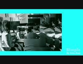 #21 para create a commercial movie - 17/09/2021 10:11 EDT por anasraqui