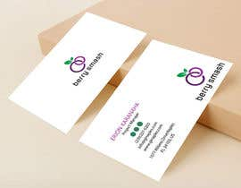 #261 for Design Letterhead, Business Card and ID Card by Ahad341