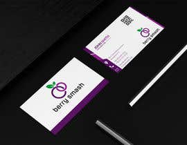 #177 for Design Letterhead, Business Card and ID Card by Zahid52212