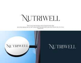 #610 for Logo and Business PPT by LogoFlowBd