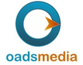 #1 cho FB and Insta bởi oadsmedia