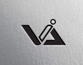#258 cho Logo Design - 17/09/2021 15:51 EDT bởi chowalshakil