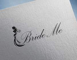 Nro 305 kilpailuun Design a logo for Bridal Shop käyttäjältä mfawzy5663
