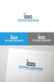 billsbrandstudio tarafından Design a Logo for A New Online Marketing Company için no 81