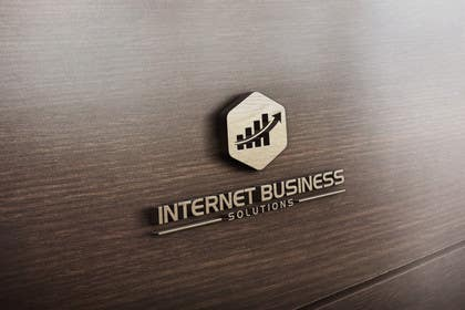 billsbrandstudio tarafından Design a Logo for A New Online Marketing Company için no 90