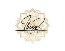 Nro 190 kilpailuun Logo and icon for Instagram account. käyttäjältä ibrahim2020202