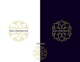Nro 108 kilpailuun Logo and icon for Instagram account. käyttäjältä Jahir1998