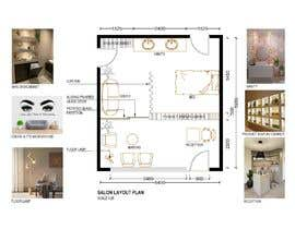 #25 for Floor plan required within 24hours af SsArchInt