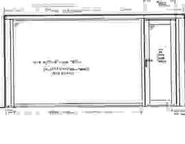 #35 for Floor plan required within 24hours af malimali110