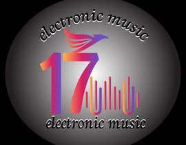#202 for create a label name for electronic music label by akdesigner099