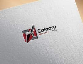 Nro 453 kilpailuun Looking for Logo and Business Card Design for a Masonry & Bricklaying Business käyttäjältä mdrizukarim016