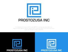 Nro 761 kilpailuun Design a logo & icon for company käyttäjältä EagleDesiznss
