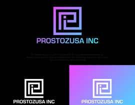 Nro 764 kilpailuun Design a logo & icon for company käyttäjältä EagleDesiznss