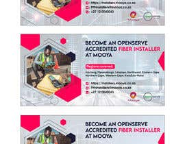 #131 cho Banner Designer bởi Rajib1688