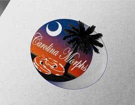 Nro 85 kilpailuun Custom Logo Ball Python Business käyttäjältä RadwaMadkour