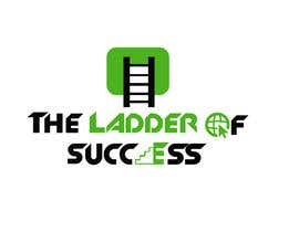 #12 para Design a Logo for The Ladder Of Success por emonk17