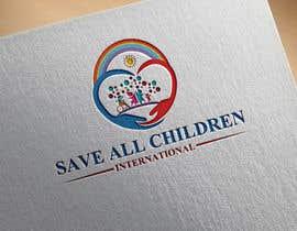 #277 для Logo for Nonprofit от sheikhtaniyamou