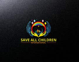 #271 для Logo for Nonprofit от MdAsaduzzaman101