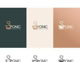 infiniteimage7 tarafından Logo for new coffee business için no 101