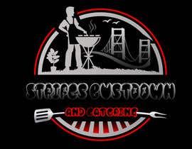 #372 untuk Stripes Bustdown and Catering - 18/09/2021 21:41 EDT oleh zakariasadik060