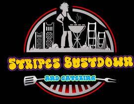 #379 untuk Stripes Bustdown and Catering - 18/09/2021 21:41 EDT oleh zakariasadik060