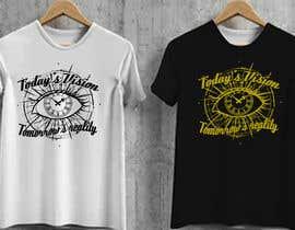 Nro 29 kilpailuun Graphic Creation T-Shirts käyttäjältä varuniveerakkody