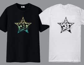 Nro 120 kilpailuun Graphic Creation T-Shirts käyttäjältä varuniveerakkody
