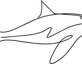 Nro 69 kilpailuun Original One line Drawings käyttäjältä designerarmin