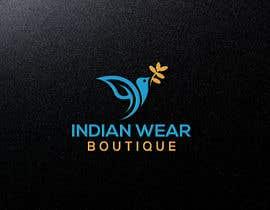#180 for Logo design af kbadhon444