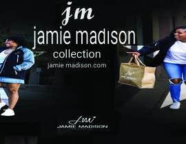 #22 for JMC BANNER af shipon4162021