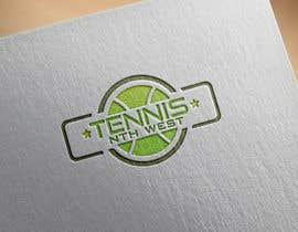 MonsterGraphics tarafından Design a Logo for Sporting Association için no 56