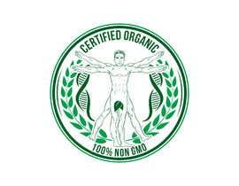 #109 cho Original Vitruvian Man Design bởi Rheanza