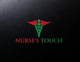 nº 162 pour Logo Design Symbol and Brand Name par nu5167256