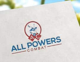 Nro 265 kilpailuun build me a buisness logo käyttäjältä emranhossin01936